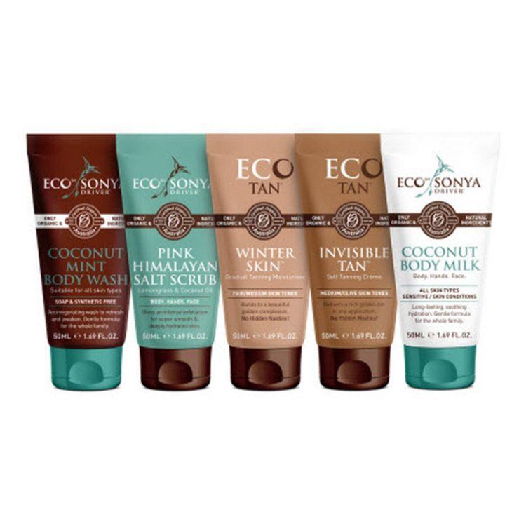 product-eco-tan