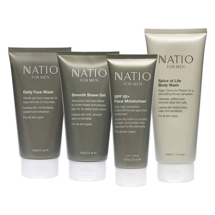 image-natio-v2